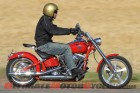 2011-harley-Davidson-rocker-c-review 5