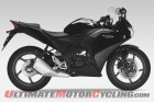 2011-honda-cbr125r-wallpaper 2