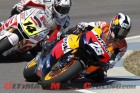 2011-indianapolis-motogp-tickets 4