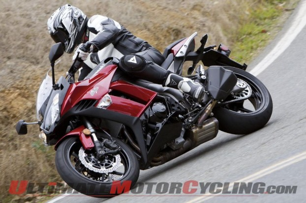 2011-kawasaki-ninja-1000-review 2