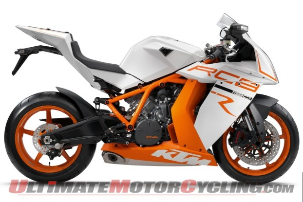 2011-ktm-rc8-r-review 5