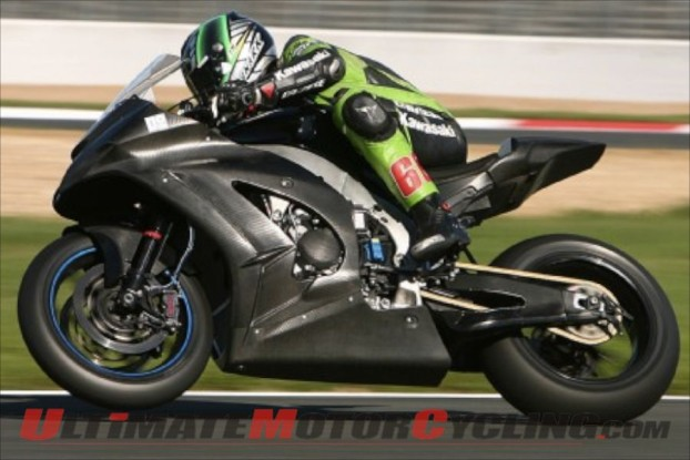 2011-superbike-zx-10r-ninja-progress 4