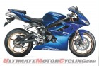 2011-triumph-daytona-675-preview 4