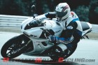 2011-triumph-daytona-675r-preview 2