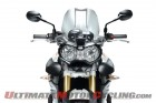 2011-triumph-tiger-800-preview 2