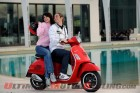 2011-vespa-gts-super-sport-300-preview 3