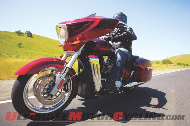 2011-victory-motorcycles 3