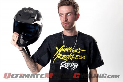 2011-alpinestars-young-and-reckless-unite (1)