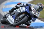 2011-donington-superbike-preview-quotes 5