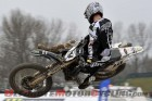 2011-frossard-italian-motocross-champ-on-yamaha 4