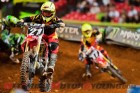 2011-geico-honda-to-toronto-supercross 4