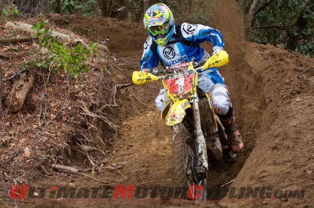 2011-gncc-strang-takes-steele-creek-on-suzuki 1