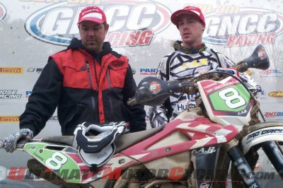 2011-husqvarna-team-wins-at-steele-creek-gnccc 2