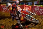 2011-jacksonville-ama-supercross-results 5