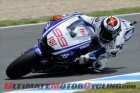 2011-jerez-motogp-history-yearly-breakdown 5
