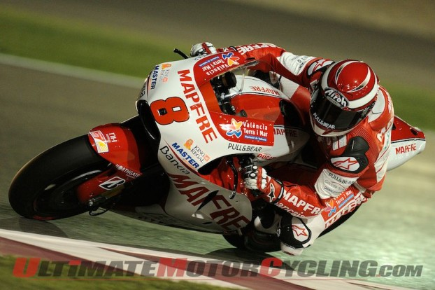2011-jerez-motogp-spanish-gp-preview 3
