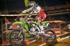2011-kawasaki-and-wilson-back-on-supercross-podium 4