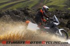 2011-ktm-adventure-rider-rallies-pa-and-nv 1