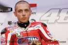 2011-motogp-losail-qualifying-quotes 1