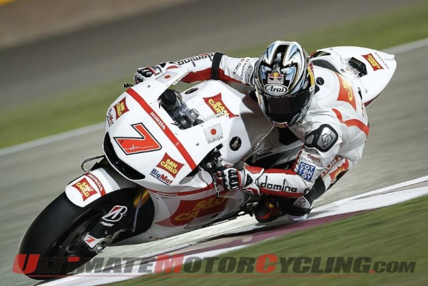 2011-motogp-preview-qatar-stats-and-facts 2