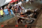 2011-mx-red-bull-ktm-preview 1