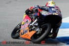 2011-red-bull-motogp-rookies-cup-opens-at-jerez 3