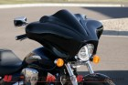 2011-sportech-sp-detachable-motorcycle-fairing 4