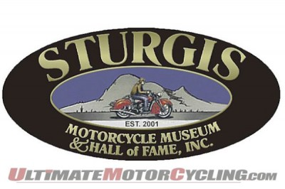 2011-sturgis-motorcycle-museum-early-days