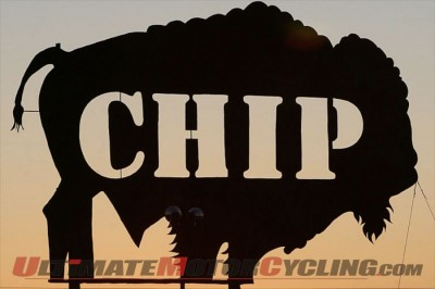 2011-the-great-ride-on-fox-sports-buffalo-chip (1)