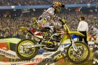 2011-toronto-supercross-yoshimura-report 2