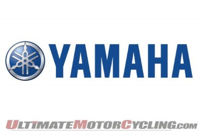 2011-uma-conway-joins-yamaha-world-superbike (1)