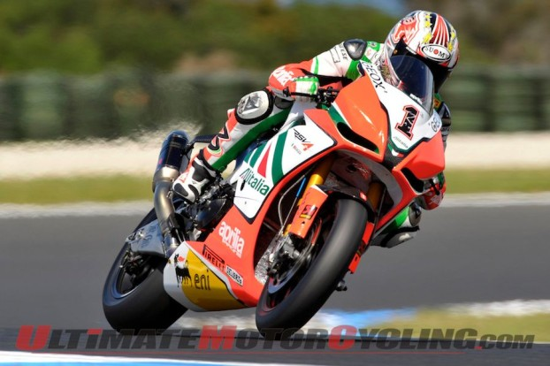 2011-world-superbike-donington-preview 5