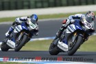 2011-wsbk-melandri-wins-donington-on-r1 2