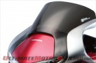 2010-2011-honda-vfr1200f-zero-gravity-windscreens 4