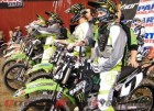 2011-ama-arenacross-iowa-preview 1