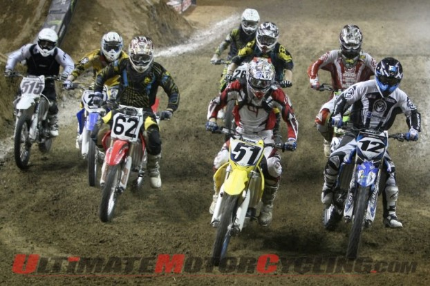 2011-ama-arenacross-iowa-preview 3