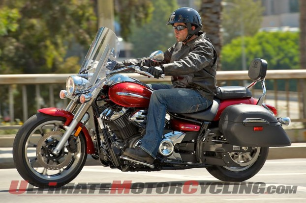 2011-ama-everyday-is-earth-day-on-a-motorcycle 1
