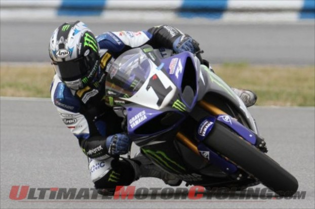 2011-ama-pro-racing-official-miller-test 4