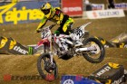2011-ama-supercross-arlington-preview 1