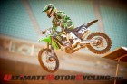 2011-ama-supercross-west-lites-to-utah 5
