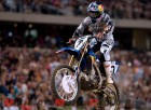 2011-ama-sx-stewart-and-regal-reach-out-in-texas 4