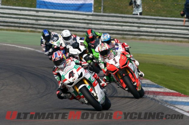 2011-assen-world-superbike-results 2