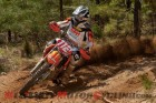 2011-big-buck-gncc-mullins-wins-on-ktm 2