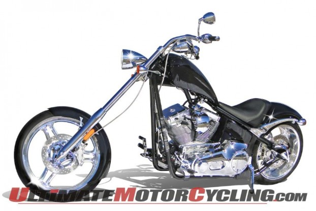 2011-big-dog-motorcycles-forced-foreclosure 1