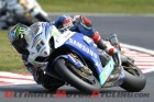 2011-brands-hatch-bsb-hopkins-suzuki-report 5