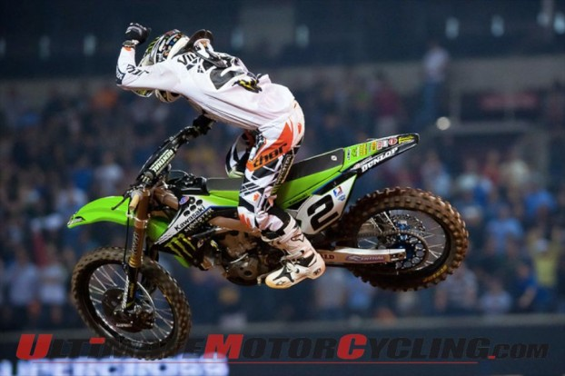 2011-cowboys-stadium-supercross-stats-and-facts 2