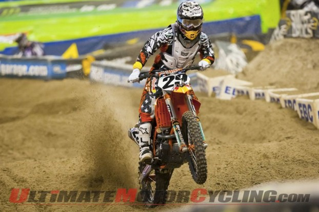2011-cowboys-stadium-supercross-stats-and-facts 5