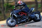 2011-ducati-diavel-experience-month 5
