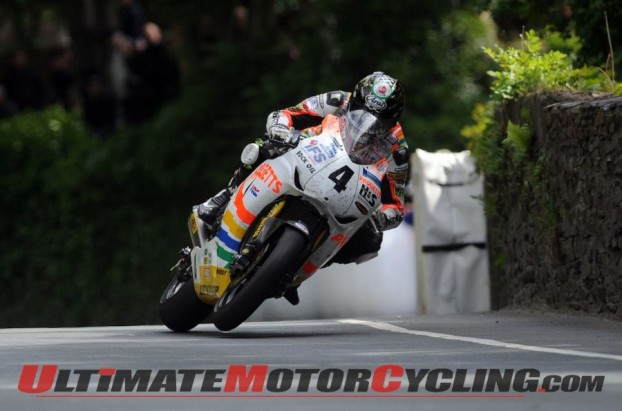 2011-dunlop-official-tire-of-2011-isle-of-man-tt 5