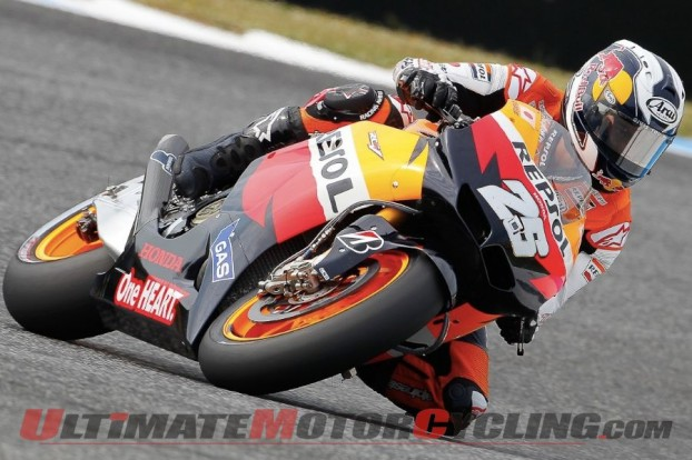 2011-estoril-motogp-qualifying-results 3